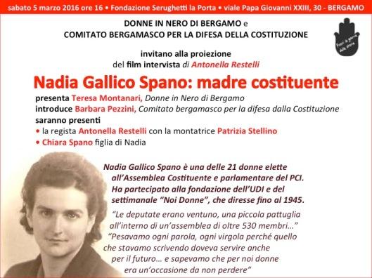 NadiaGallicoSpano-5marzo2016